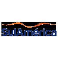 SulAmérica Seguros